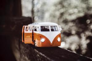 Busbegleitung Siegerland Wittgenstein Stadtführung