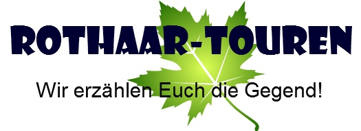 Rothaar-Touren