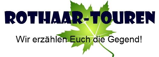 Rothaar-Touren: Stadtführungen in Bad Berleburg